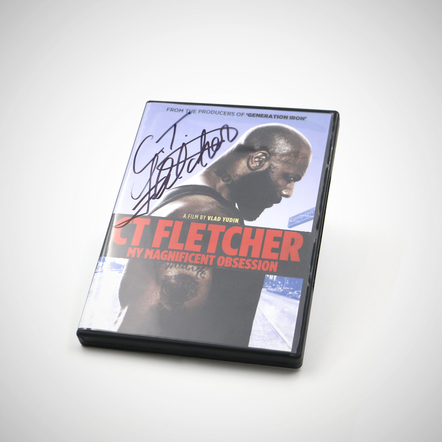 MAG-DVD-sign